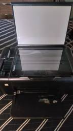 Vendo Impressora HP Deskjet F4480 Com Defeito