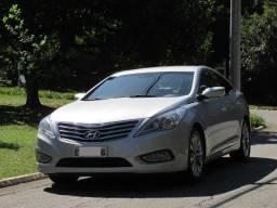 Hyundai Azera 3.0 V6 Gls 2012