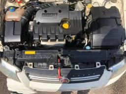 Motor gm 1.8 8v Flexpower