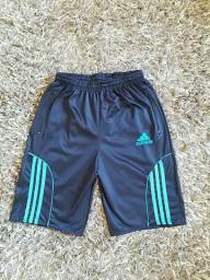 Vendo Short tectel