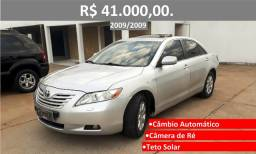 Toyota - Camry XLE 3.5 V6 A/T