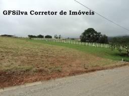Terreno 3.000 m2 Condominio Res. Fechado Oportunidade Ref. 139 Silva Corretor