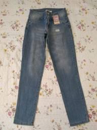 Calça Jeans HLX tamanho 44