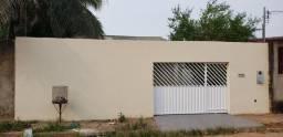 Linda casa no bairro Calafate