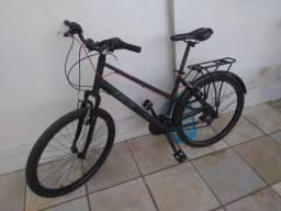 Título do anúncio: Vendo bicicleta Caloi Urban