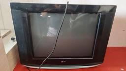 Tv LG ultra slim