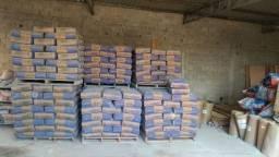 Cimento CP 3 cimento CP 2