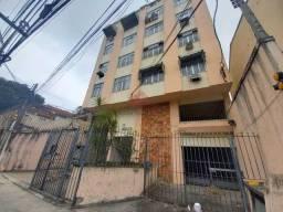 Título do anúncio: Apartamento para alugar com 2 dormitórios em Fonseca, Niterói cod:AL80310
