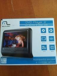 """DVD Player 9"""""""