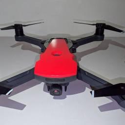 Drone CG033 COM GPS