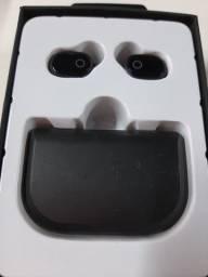 Fone Bluetooth original