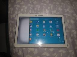Tablet Samsung SM-T520
