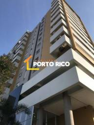 Apartamento à venda com 1 dormitórios em Rio branco, Caxias do sul cod:1957
