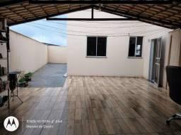 Apartamento à venda com 2 dormitórios em Fatima, Viçosa cod:MXW21