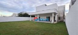 Sobrado com 4 dormitórios à venda, 300 m² por R$ 1.000.000,00 - Lagoa - Porto Velho/RO