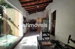 Casa à venda com 3 dormitórios em Ipiranga, Belo horizonte cod:834501