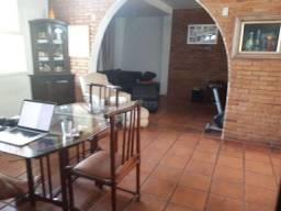 Título do anúncio: Casa à venda com 3 dormitórios em São lucas, Belo horizonte cod:656743