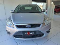 Focus 1.6 SE Plus 8V 2011
