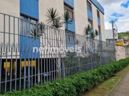 Título do anúncio: Apartamento à venda com 3 dormitórios em Santa efigênia, Belo horizonte cod:845200