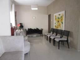 Título do anúncio: Casa à venda com 3 dormitórios em São lucas, Belo horizonte cod:553183