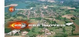 Título do anúncio: Plantar e colher Área de Terra Zona Rural em Roque Gonzales, RS.