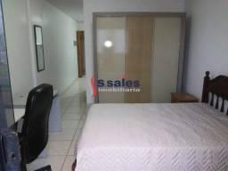 Oportunidade!! Apartamento em Excelente Localização em Águas Claras.