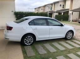 Volkswagen Jetta 1.4 tsi 4p aut