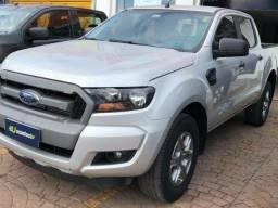 Ford Ranger Agio 45.070