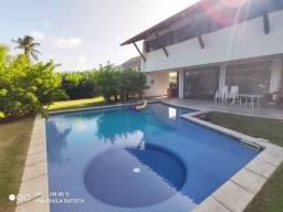 Casa de condomínio à venda com 5 dormitórios em Paiva, Cabo de santo agostinho cod:77