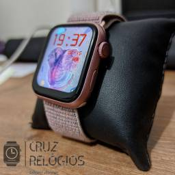 Relógio Digital Smartwatch HW16 SERIES 6