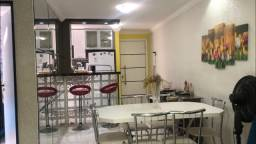 Título do anúncio: Apartamento com 2/4, 1 suíte 49m2  Mário Covas