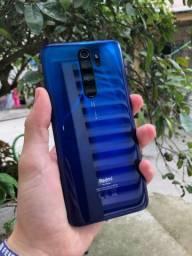 Vendo celular 128gb