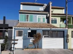 Casa 3 Quartos - Nova SãoPedro (Piscina, área gourmet)