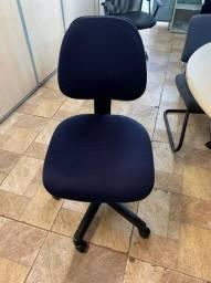 Cadeira Flexform