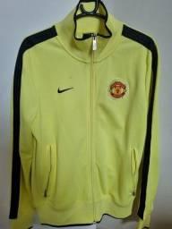Jaqueta Nike Manchester - Original