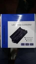 Controladora tc420