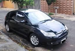 C4 Hatch GLX 1.6 FLEX - 2012/13