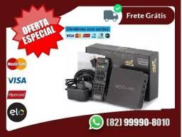 Oferta.boa-entregagratiis- Tv Bx.para.todas,as.tvs