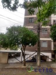 Apartamento à venda com 3 dormitórios em Salgado filho, Belo horizonte cod:IC13237