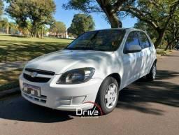 Chevrolet Celta LT 1.0 Flex Completo 2015
