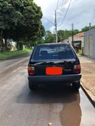 FIAT UNO 1994 - 6.000R$