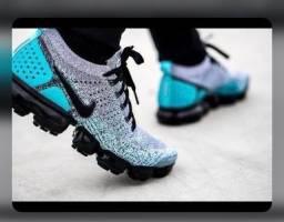 Tênis Nike Air Vapor Max