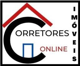 Título do anúncio: Lote 380m2 com 02 Casas Novo Santa Cecília Barreiro