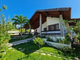 Título do anúncio: Casa no condomínio Alpes