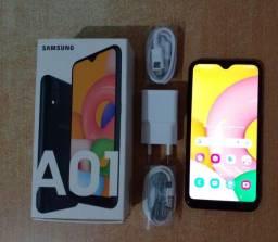 Samsung 01 zerado