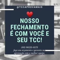 Tcc Aprova Mais Porto Alegre, RS