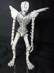 Action Figure Death Note Rem