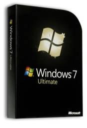 Título do anúncio: Windows 7 Ultimate vitalicia completo midia licença