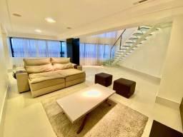 Título do anúncio: Apartamento de Luxo em Barro Vermelho/ Condomínio Majestic
