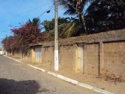 CASA para alugar na cidade de SAO GONCALO DO AMARANTE-CE